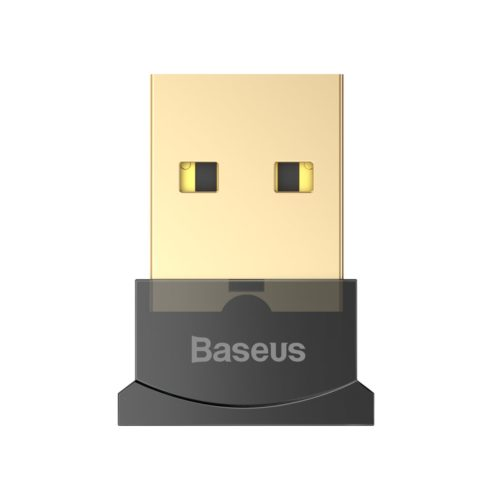 Baseus Wireless Adaptors For Computers Black - TechBeans Inc.